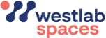 Westlab Spaces| Laboratory Design | Furnishing | Fit out Logo